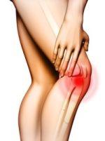 В коленных суставах плохое кровообращение признаки заболевания суставов