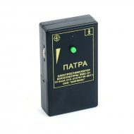 Электронный блок ЭМС-01 Патра